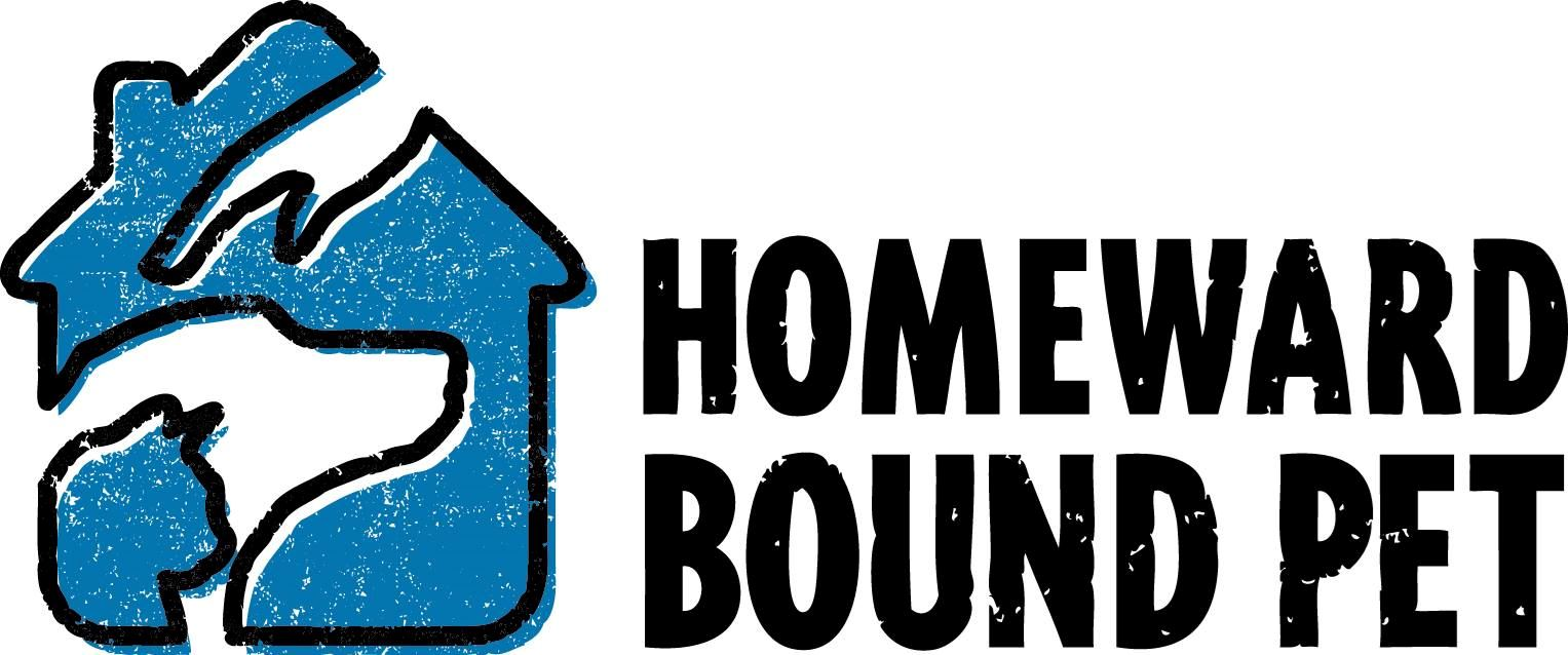 Homeward Bound Pet Online